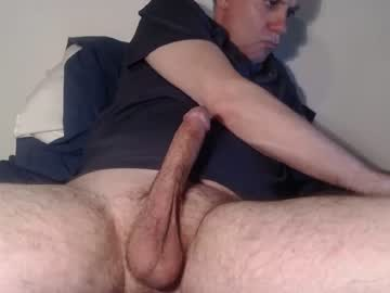 Chaturbate sir__kawk record cam video