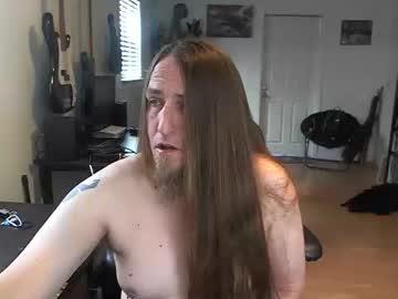 Chaturbate rmsmoker webcam show from Chaturbate.com