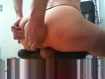Chaturbate hugecockmeat record private show from Chaturbate.com