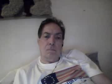 Chaturbate adamn_7 chaturbate private webcam