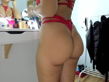 Chaturbate gigiwooh record cam video from Chaturbate.com