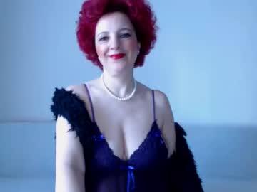 Chaturbate milffsupreme record private sex video from Chaturbate