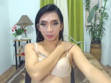 Chaturbate seductive_marian69 public webcam video