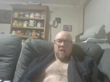 Chaturbate aussieguy73 record video with toys