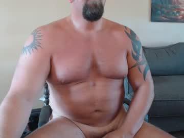 Chaturbate countrybeef chaturbate private sex video