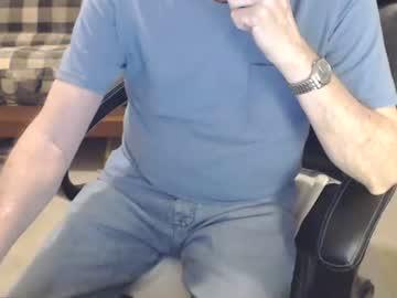 Chaturbate jimmy_c47 webcam video