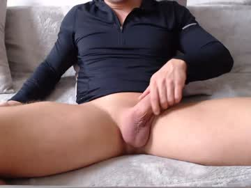 Chaturbate kinky_exhib_tommy record video with dildo