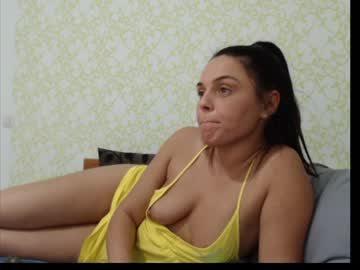 Chaturbate xwetsandrax private XXX show from Chaturbate.com