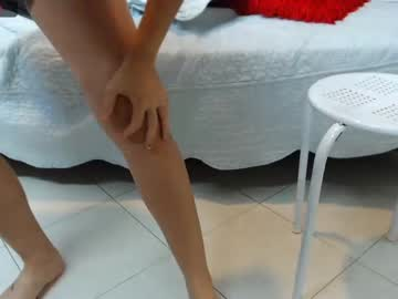 Chaturbate anne_marie4 record private show from Chaturbate
