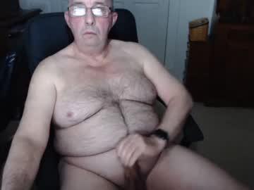 Chaturbate johng59 record private sex video from Chaturbate.com