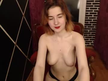 Chaturbate louis_red record cam show