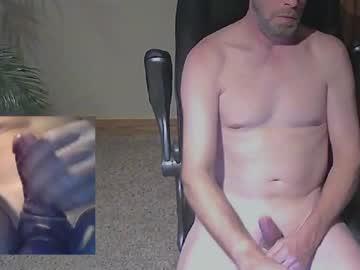 Chaturbate royvaden nude