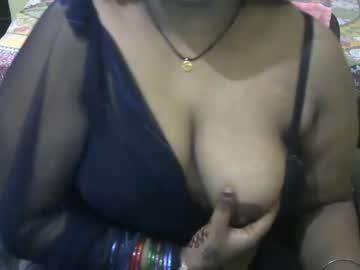Chaturbate blackbalckgirl chaturbate xxx record