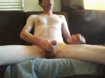 Chaturbate cigstudd premium show video from Chaturbate.com
