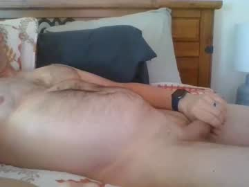 Chaturbate mischeviousmarc6969 record webcam show from Chaturbate