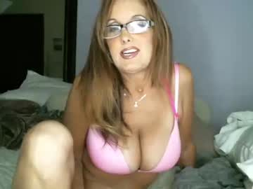 Chaturbate calaentemichele record video with dildo from Chaturbate