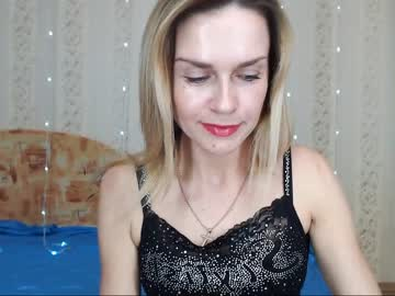 Chaturbate ghostlyorchid record public show from Chaturbate