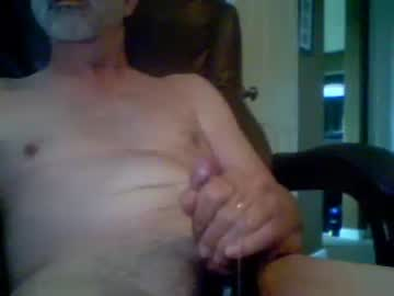 Chaturbate manscorp60 chaturbate video with toys