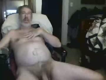 Chaturbate monty50 private webcam
