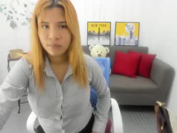 Chaturbate sophia_lore record cam show from Chaturbate