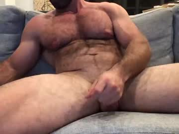 Chaturbate stroke511 show with cum from Chaturbate