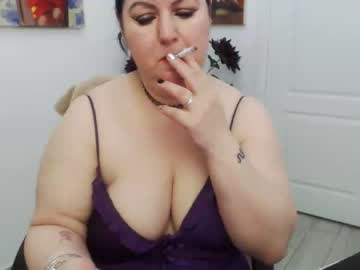 Chaturbate abbymilller public show from Chaturbate