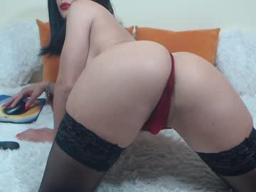 Chaturbate ladydiavola record cam show from Chaturbate