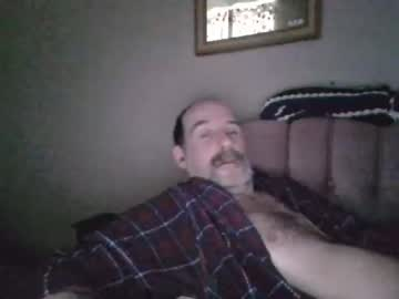 Chaturbate ccowboyab record cam show from Chaturbate