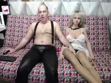 Chaturbate chemistoff chaturbate nude record