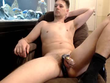 Chaturbate chiefchong69 record private webcam