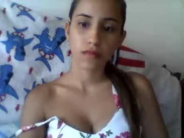 Chaturbate gatita2233 chaturbate video