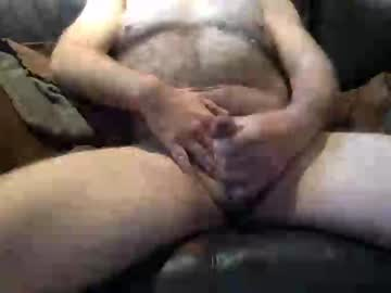 Chaturbate rock22a blowjob video from Chaturbate
