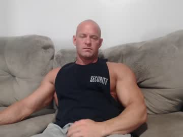 Chaturbate strongandhard073 private show