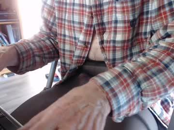 Chaturbate braentl webcam video