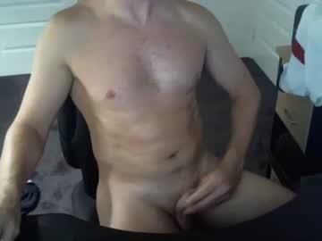 Chaturbate sexydickforall private webcam