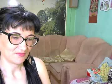 Chaturbate amazezarinao record video