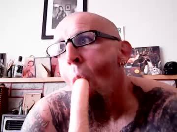 Chaturbate givememore696 record private XXX video