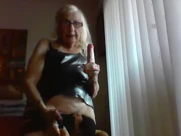 Chaturbate nursepatti private XXX video from Chaturbate