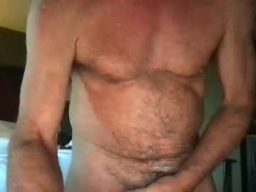 Chaturbate rbtwebbber video with toys