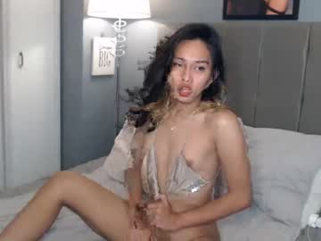 Chaturbate as1ankimbrlycummersxx record show with toys from Chaturbate.com