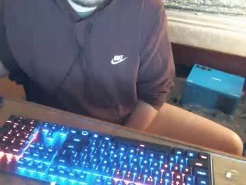 Chaturbate dick4pawgs