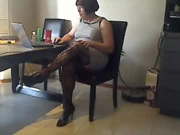 Chaturbate robin581000 webcam show from Chaturbate