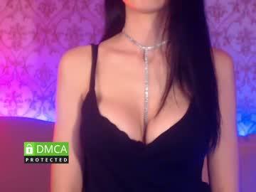 Chaturbate newbeauty private sex show