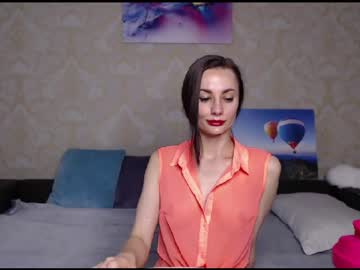 Chaturbate primepleasure record premium show video