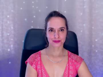 Chaturbate addy_taylor show with cum