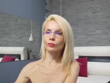 Chaturbate domcaprice record private sex video from Chaturbate