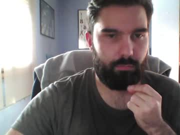 Chaturbate tomcarrey show with cum from Chaturbate.com