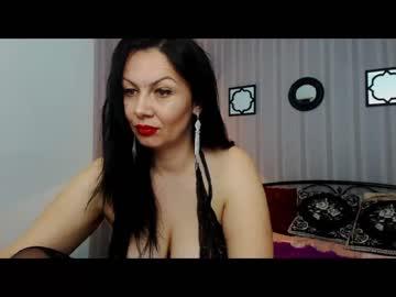 Chaturbate berrnarda webcam record