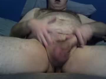 Chaturbate jcboy88 public show video