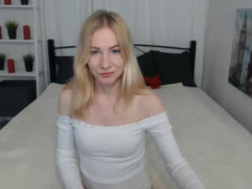 Chaturbate mmmargo record show with cum from Chaturbate